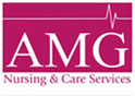 AMG Nursing